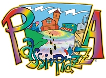 Logo Passinpiazza small